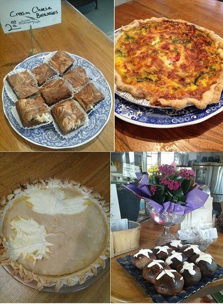 La_Petite_Boulangerie_D_Elgin-produits-photos-courtoisies-publiees-par-INFOSuroit_com
