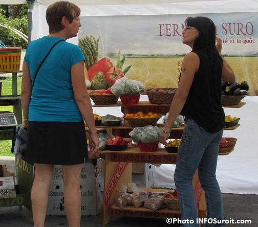 Marche-fermier-comte-Huntingdon-legumes-Ferme-du-Suro-Photo-INFOSuroit_com