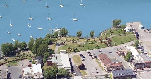 Marina-Beauharnois-embarcations-bateaux-photo-courtoisie-publiee-par-INFOSuroit_com