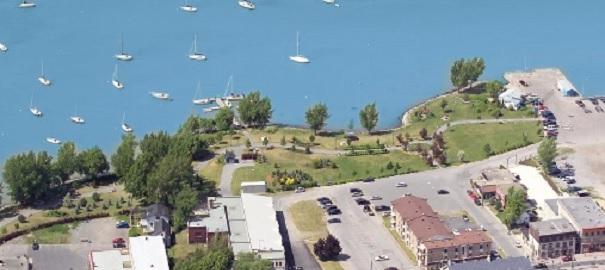 Marina-centre-ville-Beauharnois-lac-Saint-Louis-bateaux-Photo-courtoisie-Ville-de-Beauharnois