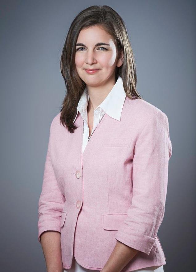 Maude_Laberge-conseillere-municipale-Sainte_Martine-photo-courtoisie-publiee-par-INFOSuroit_com