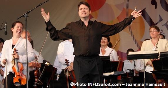OSM-en-concert-a-Beauharnois-Nathan_Brock-Photo-INFOSuroit_com-Jeannine_Haineault