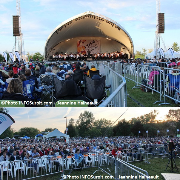 OSM-en-concert-a-Beauharnois-spectateurs-foule-presente-Photos-INFOSuroit_com-Jeannine_Haineault
