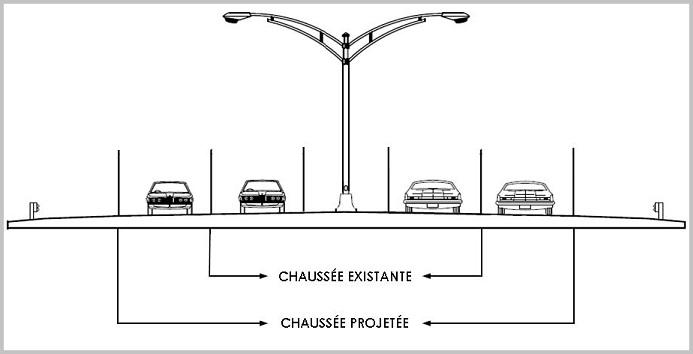 Pont-Mgr-Langlois-visuel-elargissement-Image-MTQ