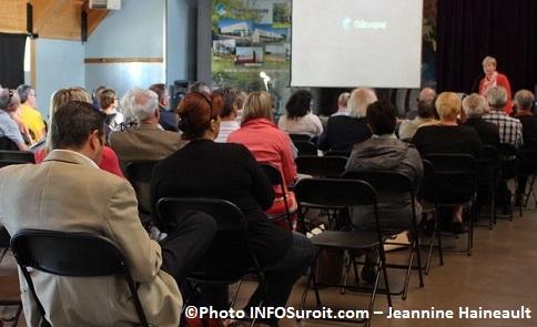 Rendez-vous-citoyen-Chateauguay-31-mai-2014-Photo-INFOSuroit_com-Jeannine_Haineault
