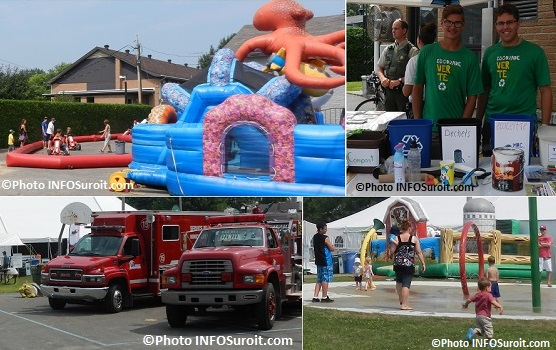 fete-familiale-Saint-louis-de-Gonzague-jeux-gonflables-camions-pompiers-jeux-d-eau-Photos-INFOSuroit_com
