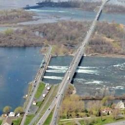 pont-Mgr-Langlois-annonce-elargissement-travaux-2014-Photo-MTQ