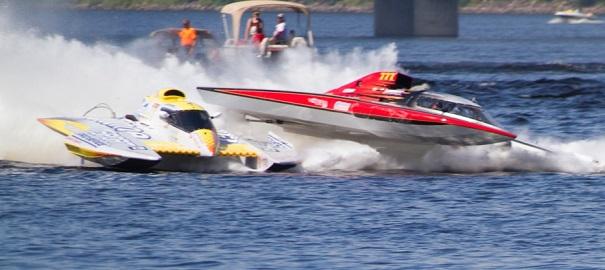 regates-St-Felicien-2014-hydroplanes Grand-Prix-accident-GP77-et-GP777-Photo-courtoisie-ACHA