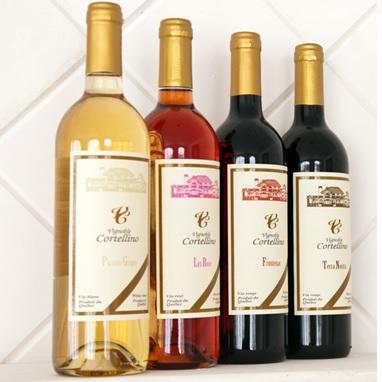 vins-produits-du-Vignoble-Cortellino-a-Saint-Urbain-Premier-Photo-VignobleCortellino_com