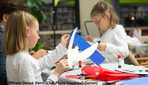 Atelier Art en joie Photo Danick_Denis Club Photo Vaudreuil-Dorion