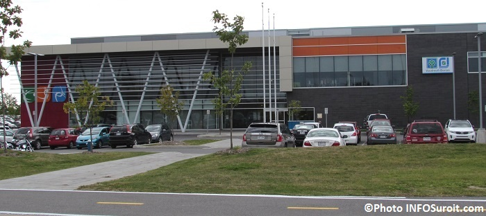 Centre-Multisports-Vaudreuil-Dorion-sept-2014-Photo-INFOSuroit_com
