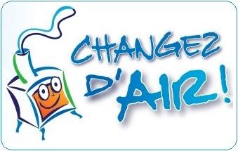 Environnement programme du gouvernment du Qc Changez d air Image courtoisie