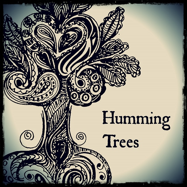 Humming-Trees-album-photo-courtoisie-publiee-par-INFOSuroit_com