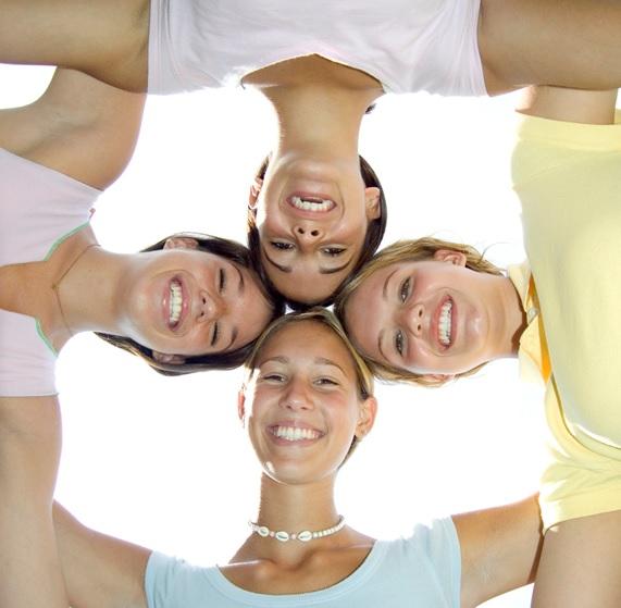 Jeunesse-jeunes-adolescents-image-CPA-publiee-par-INFOSuroit_com