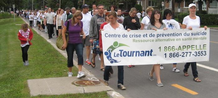 Marche-pour-la-prevention-du-suicide-dans-Vaudreuil-Dorion-Photo-CSSSVS