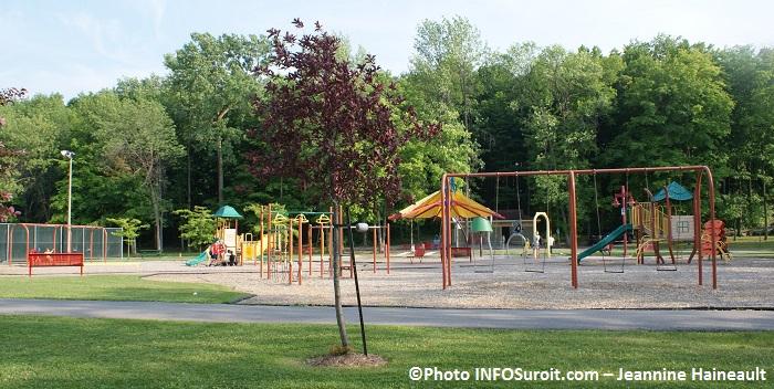 Parc-Chartier-de-Lotbiniere-Municipalite-de-Rigaud-Photo-INFOSuroit_com-Jeannine_Haineault