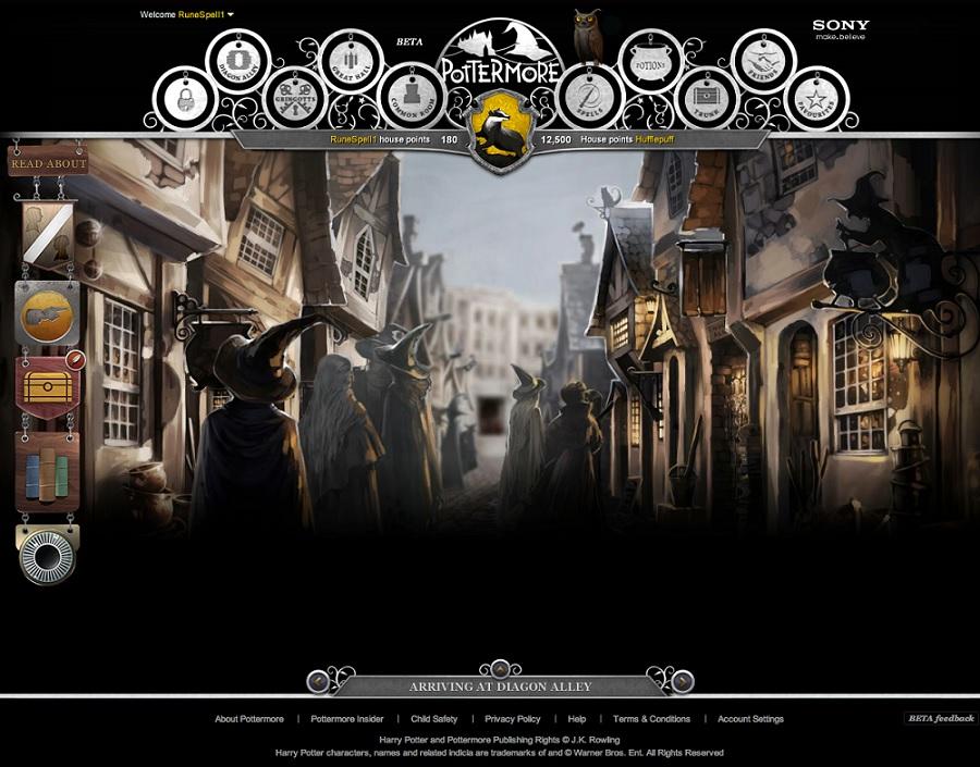 Pottermore-Chemin-de-traverse-Extrait-media-Pottermore_com