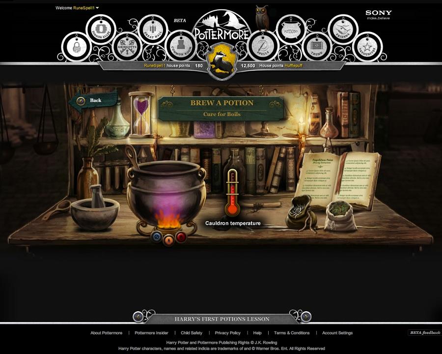 Pottermore-Potions-magiques-Extrait-media-Pottermore_com