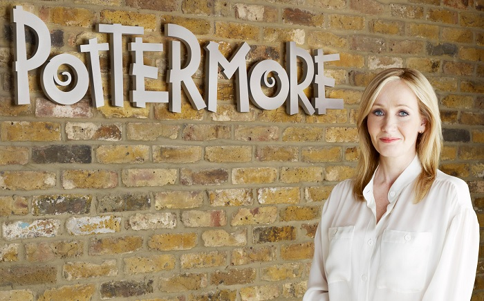 Pottermore-auteure-J-K-Rowling-Photo-media-Pottermore_com