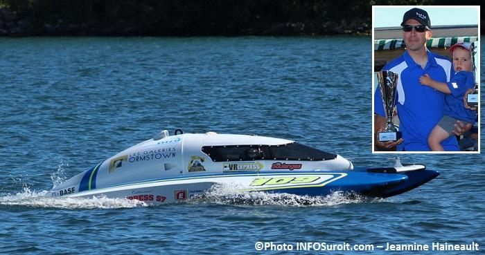 Regates-Beauharnois-CS109-Dominic_Maisonneuve-Champion-2014-Photo-INFOSuroit-Jeannine_Haineault