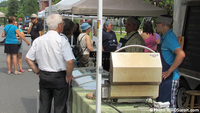 Visiteurs-et-exposants-au-Marche-Fermier-du-comte-d-Huntingdon-Photo-INFOSuroit_com
