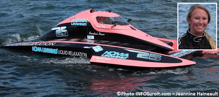 hydroplane-T25-Karson_King-Regates-Beauharnois-Photo-INFOSuroit_com-Jeannine_Haineault