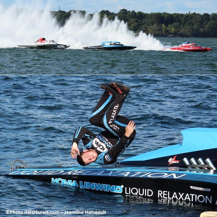 hydroplanes-course-GP50-GP25-GP444-et-saut-a-l-eau-de-Brandon_Kennedy-Regates-Beauharnois-Photos-INFOSuroit-Jeannine_Haineault