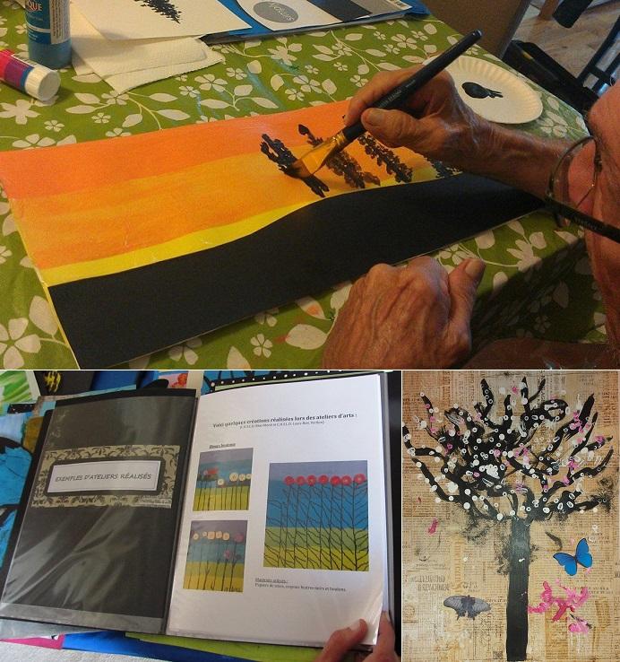 oeuvre-de-participant-Ateliers-Dans-ma-bulle-Residence-du-Village-et-autres-exemples-Photos-courtoisie