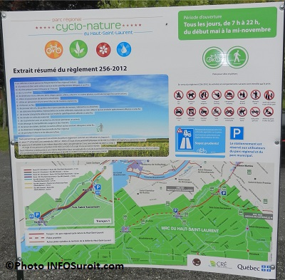 panneau-parc-regional-cyclo-nature-du-Haut-Saint-Laurent-Photo-INFOSuroit_com