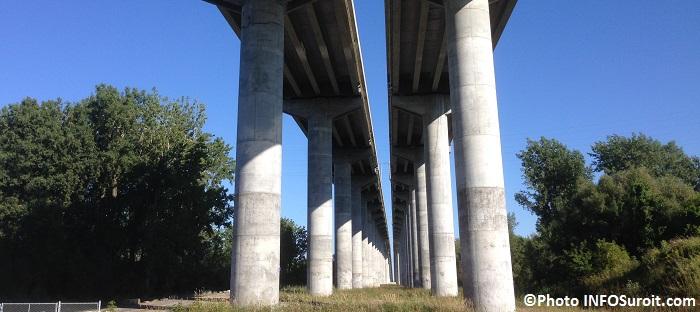 pont-Madeleine-Parent-piliers-du-pont-autoroute-30-Beauharnois-Photo-INFOSuroit_com