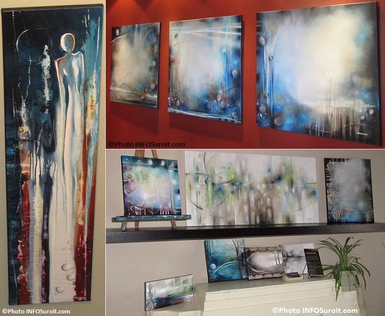 tableaux-de-l-artiste-peintre-Manon_Desserres-Photos-INFOSuroit_com