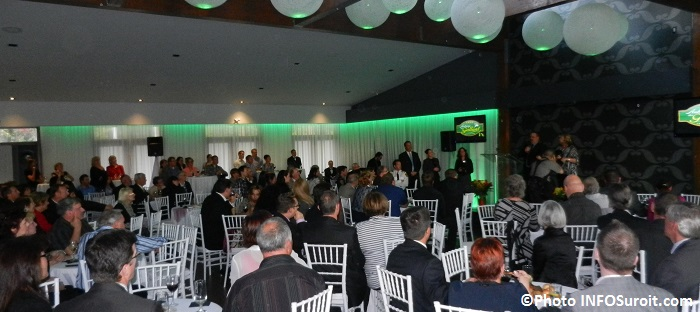 Auberge-des-Gallant-inauguration-nouvelle-salle-de-reception-Le-Phoenix-Photo-INFOSuroit