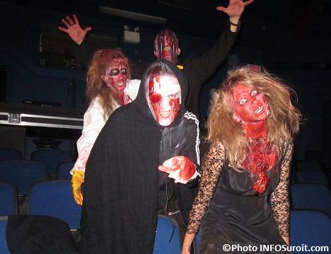 Cine-epouvante-Chateauguay-zombies-centre-culturel-Vanier-Halloween-photo-INFOSuroit_com