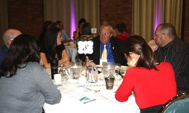 Culture Participants a la consultation du 16 octobre Photo courtoisie CRE VHSL