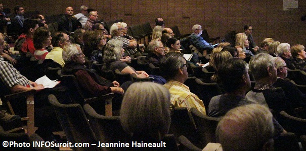 Grands chantiers citoyens 4 octo 2014 ecole Billings Chateauguay Photo INFOSuroit-Jeannine_Haineault