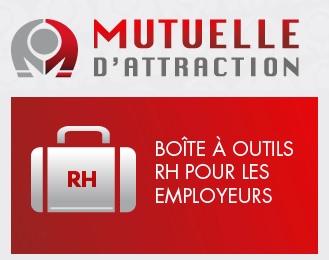 Mutuelle_d_attraction RH boite a outils Extrait visuel site Web