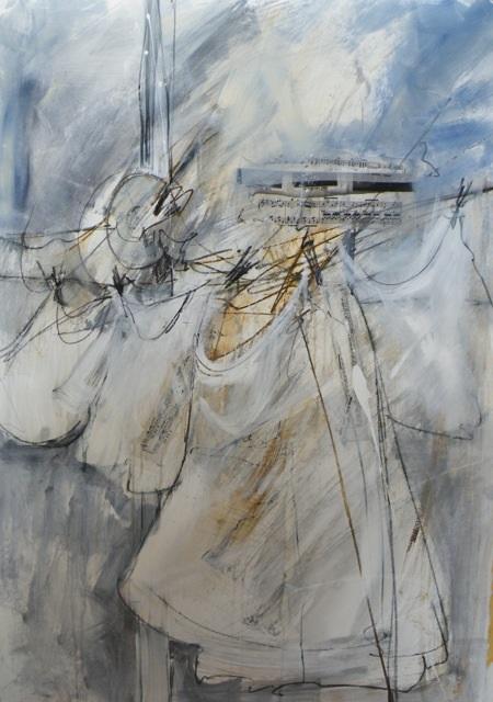 Oeuvre-de-l_artiste_peintre-Louise_Lachance-Legault-photo-courtoisie-publiee-par-INFOSuroit_com