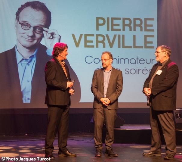 Soiree HeritageSt-Bernard LucLEcuyer PierreVerville et PaulSauve Photo_JacquesTurcot
