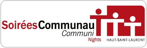 SoireesCommunauT logo