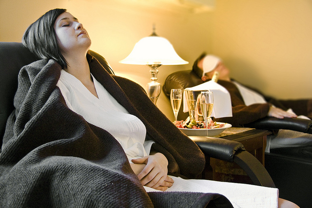 SpaGallant relaxation apres massage et spa Photo AubergedesGallant WebGallant_qc_ca