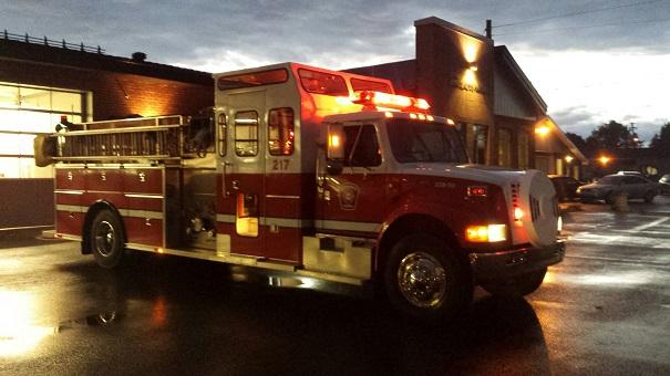 camion-pompier-service-securite-incendie-Beauharnois-octobre 2014-Photo-courtoisie-pour-INFOSuroit