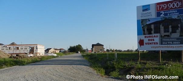 construction-residentielle-a-Beauharnois-projet-Quartier-des-eclusiers-Photo-INFOSuroit_com
