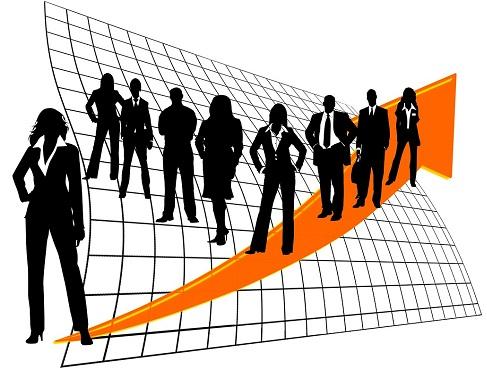 entrepreneuriat releve affaires croissance succes developpement Image Pixabay