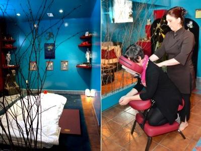 medecine_energetique_orchidee a St-Lazare massage Photos MedecineEnergetiqueOrchidee_com