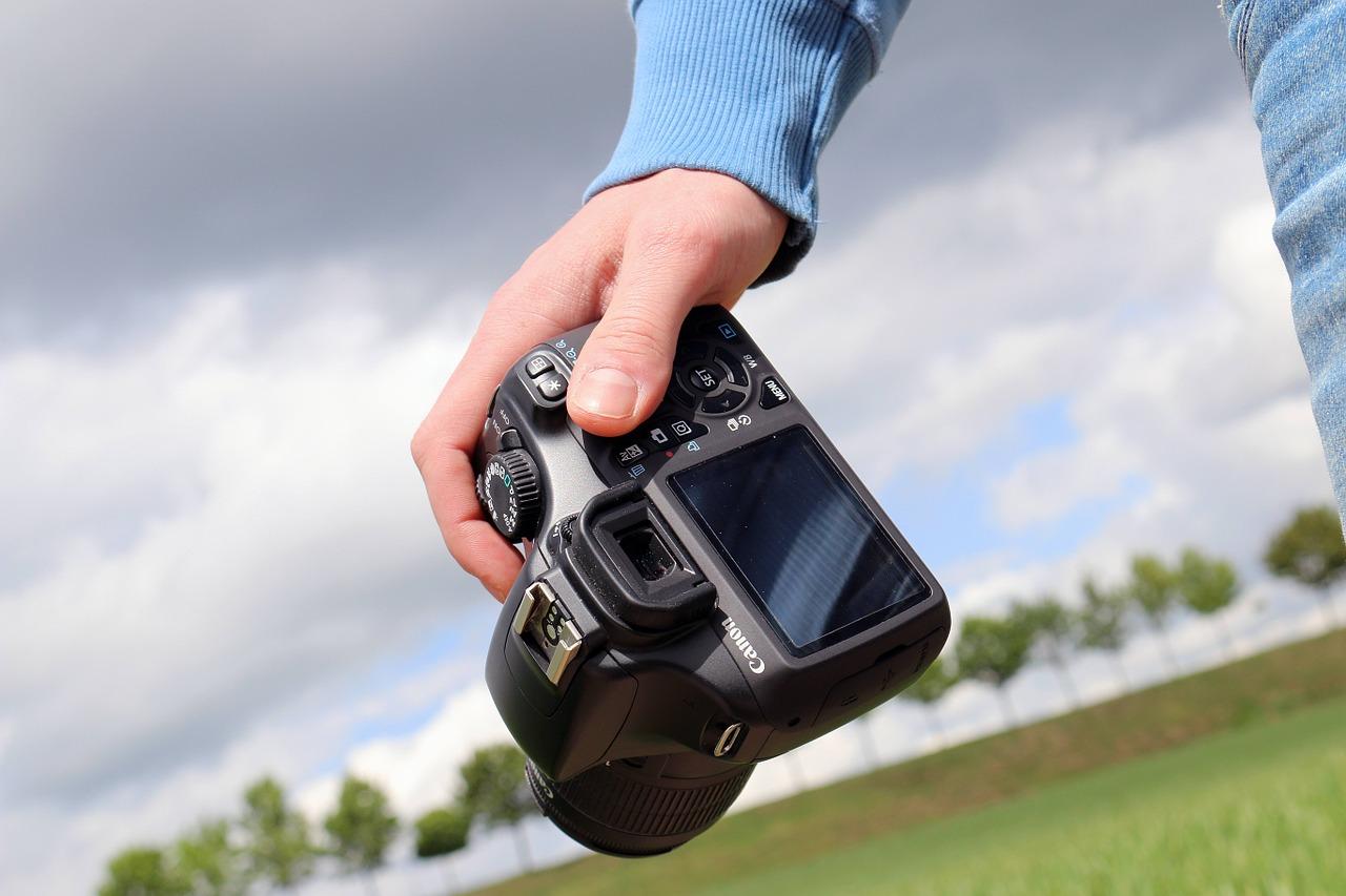 photo-camera-exploration-decouverte-Photo-Pixabay