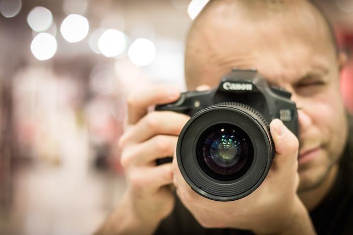 photographe-photo-camera-exploration-decouverte-Image-Pixabay