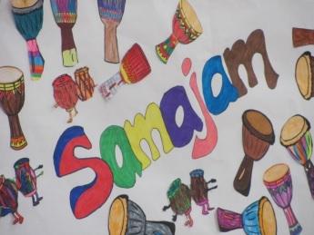 Affiche-Samajam-ecole-Sacre_Coeur-photo-courtoisie-publiee-par-INFOSuroit_com