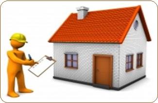 Inspecteur-immobilier-maison-photo-courtoisie-publiee-par-INFOSuroit_com
