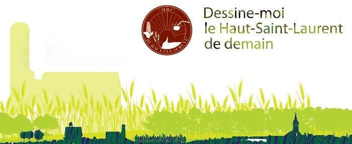 MRC-Haut-Saint-Laurent-Forum-ruralite-visuel-courtoisie-MRC