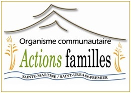 Actions_Familles Sainte_Martine et Saint-Urbain logo